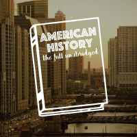 Black History Month: Why Every American—and Every Navigator—Should Care