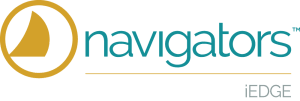 The Navigators iEDGE | International Student Ministry | Navigators iEDGE transparent logo
