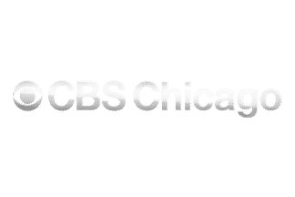 CBS Chicago Logo