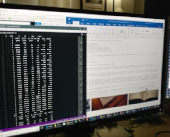 AERMET Made Easy – AERMET Input Files – FREE WEBINAR