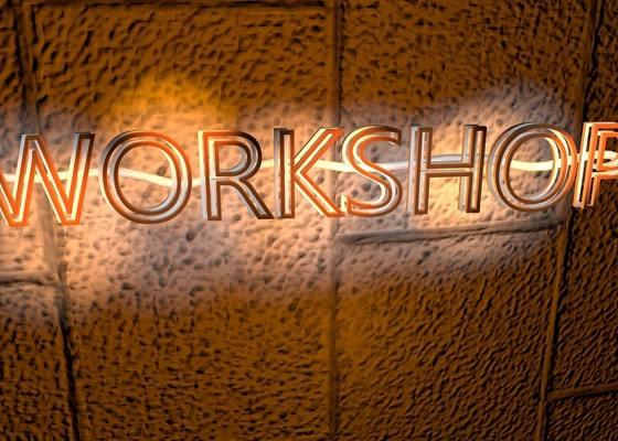 Practical Disperson Modeling Workshop (Part 4) – FREE WEBINAR