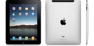 Lanzara Apple un iPad 3 o iPad 2S