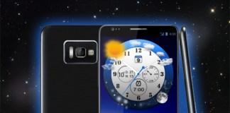 Se prevé un éxito en ventas del Samsung Galaxy S III