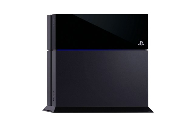 ps4-hardware-2