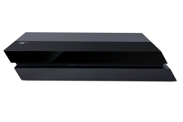 ps4-hardware-3