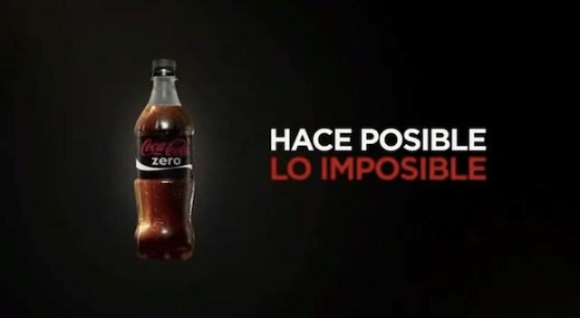 coca-zero-latas