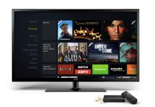 amazon-fire-tv-5
