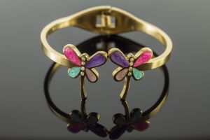 Bracelet kids accessories