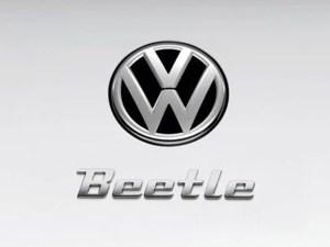 BETTLE