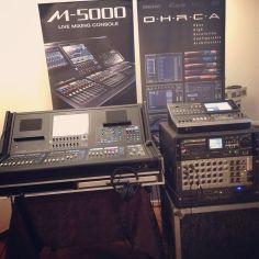 roland-m5000-orcha-console