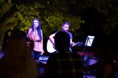concert-navi-berariah (4)