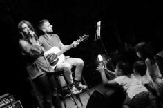 concert-navi-berariah (7)