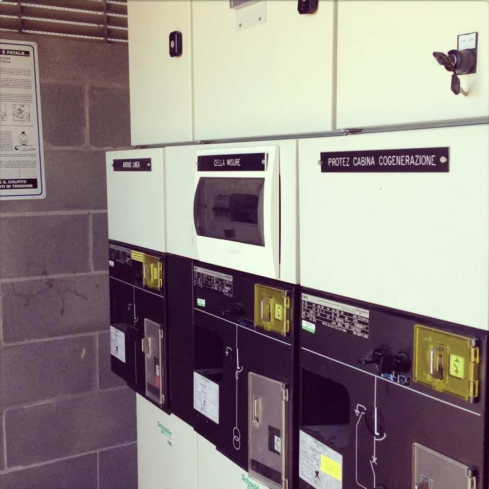 dispositivo-generale-e-dispositivo-di-interfaccia-impianto-cogenerazoine-cabina-di-ricezione