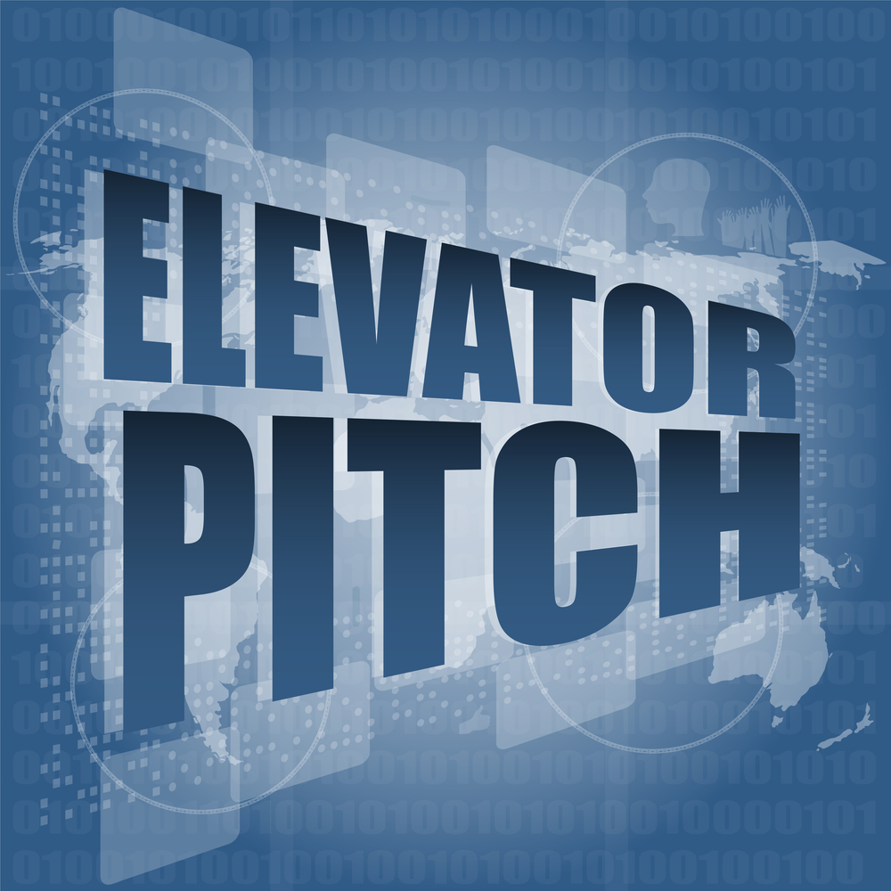 elevate your s potential an elevator pitch elevate your s potential an elevator pitch