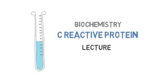 C Reactive Protein CRP   Detailed explanation