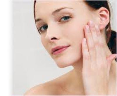 Promotes Healthy Skin