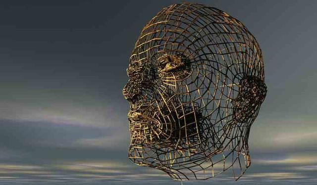 Как научиться не беспокоиться о вещах, которые вы все равно не можете контролировать Тренинг для мозга.