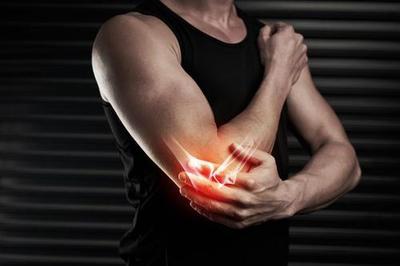 9 видов боли, причина которых - эмоции, а не болезни Когда организм предупреждает.