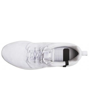 erthe bandes de mise a la terre pour chaussures