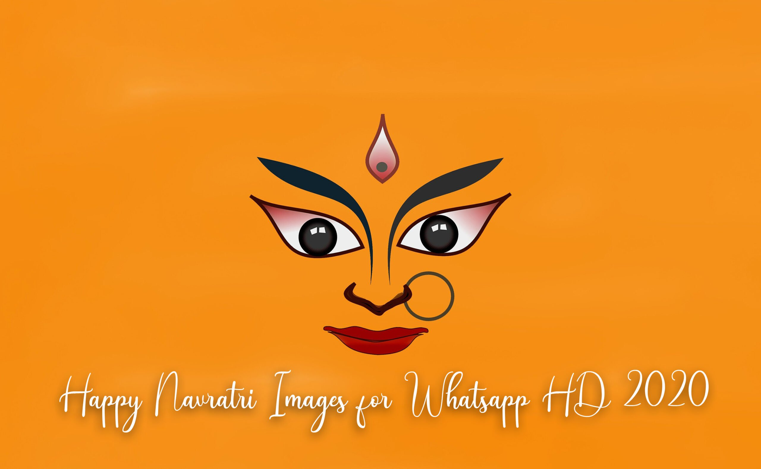 happy-navratri-images-for-whatsapp-hd-2020