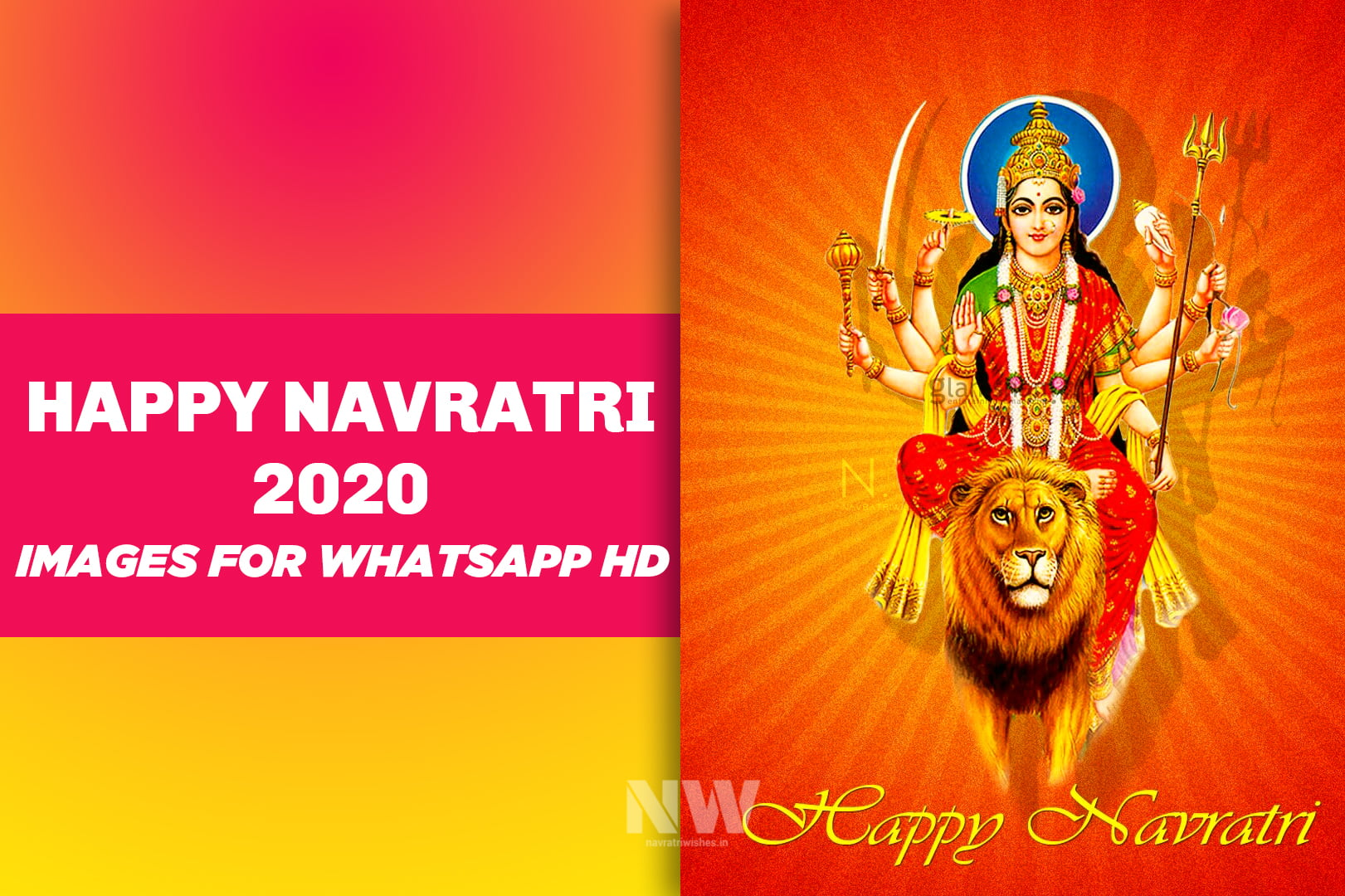 happy-navratri-2020-images-for-whatsapp-hd