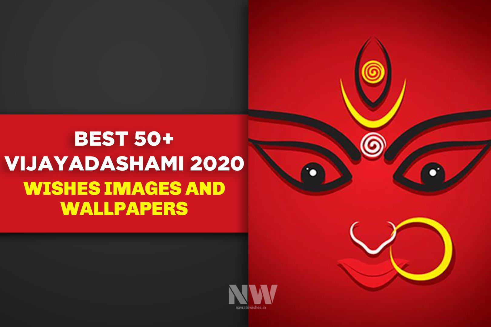 vijayadashami-2020-wishes-images-and-wallpapers