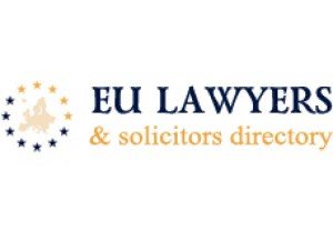 LAWFIRMSLAWYERS.EU - European lawyers, Solicitors and Law Firms based in Europe
