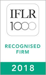iflr1000 2018