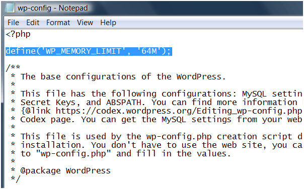 php-limit-size-in-wordpress