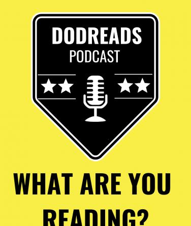 Dodreads Podcast Launch Us Navy Prt