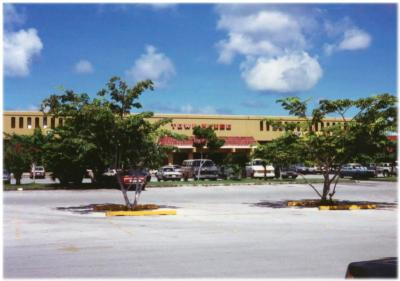 Guam Island - Photos taken during 1986 - from Mike Whitelaw