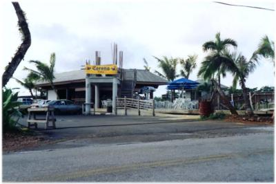 Guam Island - Photos taken during 1990 - from Mike Whitelaw
