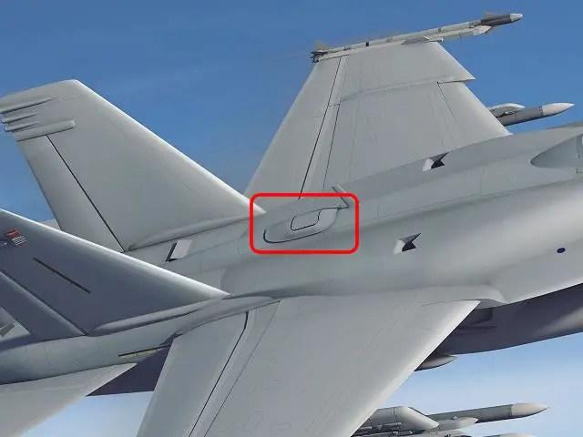 Boeing_FA-18_Super_Hornet_Block_III_Sea_Air_Space_2017_3.jpg