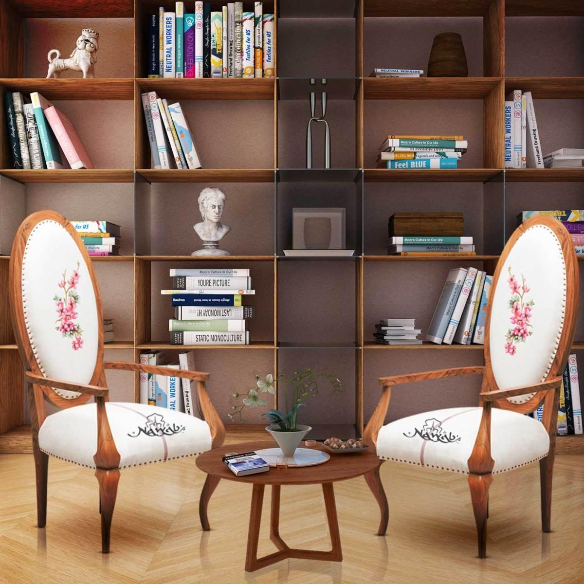 teak-mat-polish-solid-wooden-teak-suede--fabric-background
