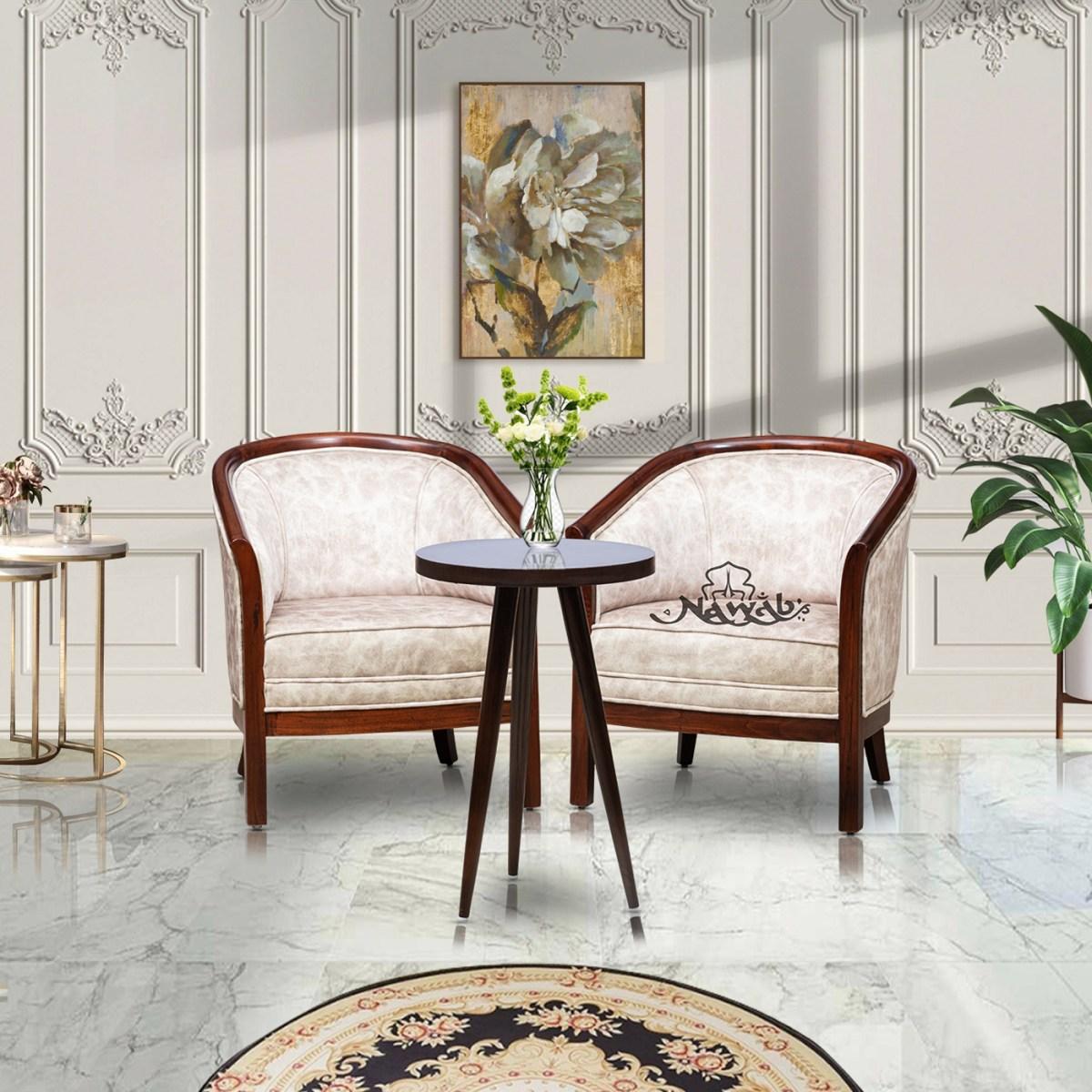 teak wood suede upholstery walnut melamine polish wooden coffee table teak wood walnut melamine finish