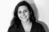Giulia Bertoluzzi