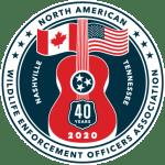 NAWEOA_2020_badge__COLOR