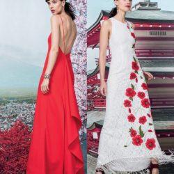 41451b0f33 Wish You Were Here  Spring 2016 Dress Lookbook At Neiman Marcus Nawo