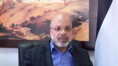 أحمد عطون