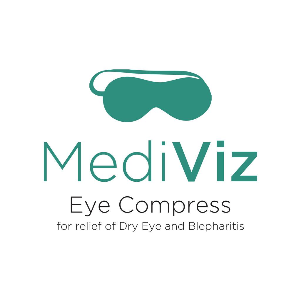 MediViz // Logo Design