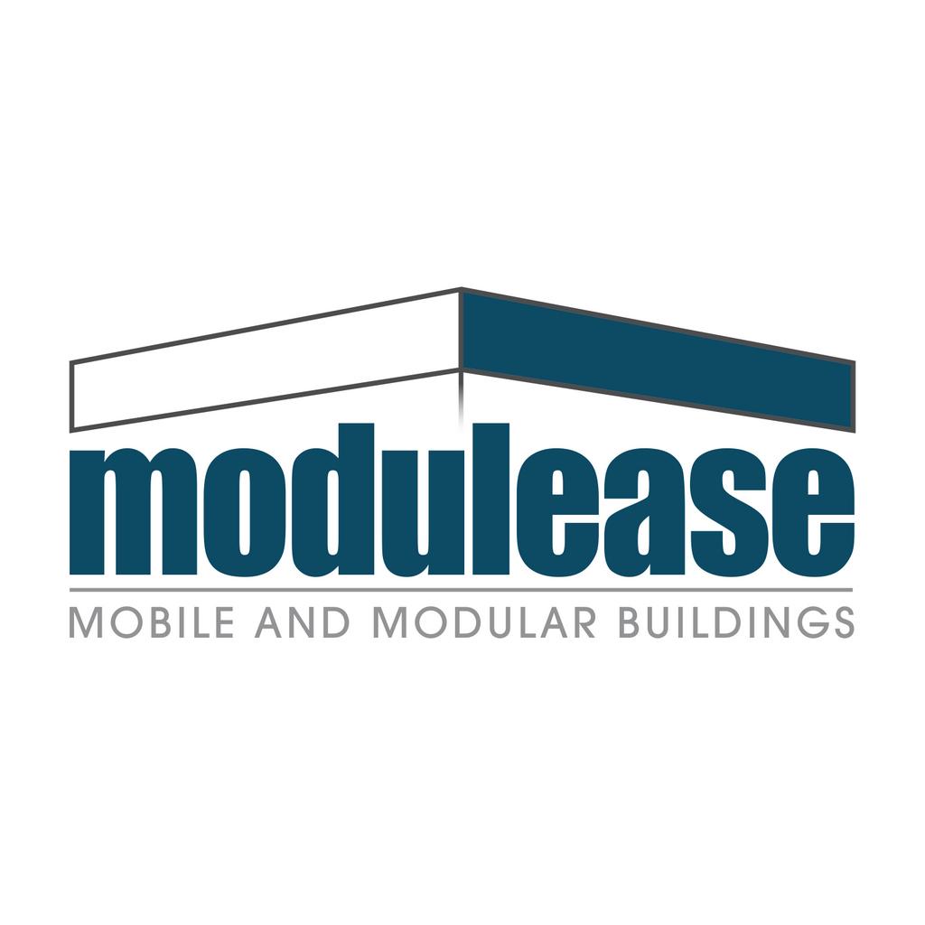 ModuleaseNewLogo // Logo Design