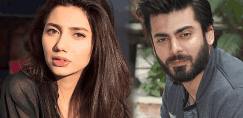 Image result for 4 Pakistani Stars Nominated for 100 Most Beautiful Faces of 2019
