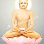 भगवान महावीर स्वामी के प्रेरणादायक सुविचार Mahavir Swami Quotes in Hindi
