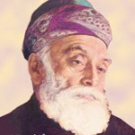 जमशेदजी टाटा की प्रेरणादायक जीवनी Jamsetji Tata in hindi