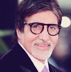 अमिताभ बच्चन के प्रेरक सुविचार Amitabh Bachchan quotes in hindi