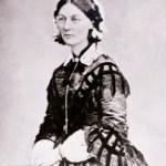 फ्लोरेंस नाइटिंगेल: आधुनिक नर्सिग आन्दोलन की जननी Florence Nightingale Biography in hindi