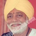 मोरारी बापू के सर्वश्रेष्ठ विचार Morari Bapu Quotes In Hindi