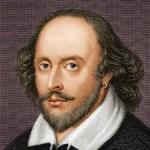 विलियम शेक्सपियर के 35 प्रेरणादायक विचार