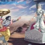 Bhishma Pitamah भीष्म पितामह की जीवनी !