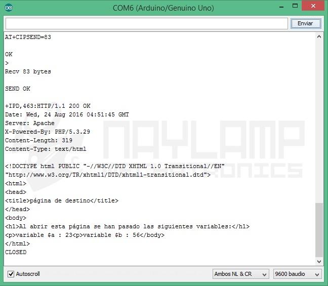 ESP8266, respuesta servidor.jpg
